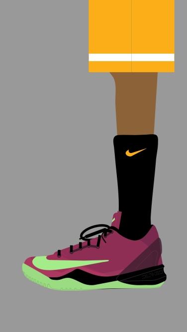 Nike-News-History-Mambacurial-Look_original