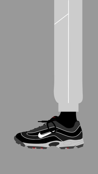 Nike-News-History-Mercurial-Trainer-Look_original