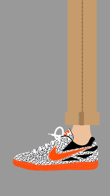 Nike-News-History-Nike-Gato-Look_original