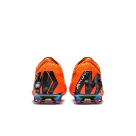 SP18_FB_BornMercOrange_Vapor12Elite_AH7380-810-F_original