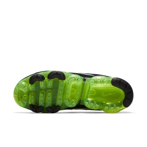 Nike Air VaporMax 97_2