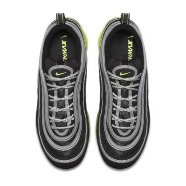 Nike Air VaporMax 97_4