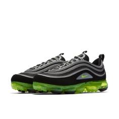 Nike Air VaporMax 97_5
