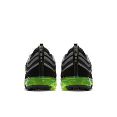 Nike Air VaporMax 97_6