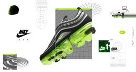 Nike Air VaporMax 97mens