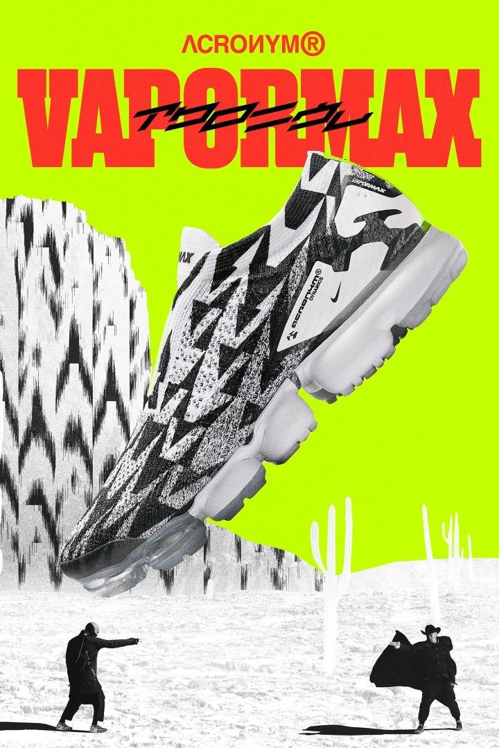 Nike_AcronymVapormax_04_original