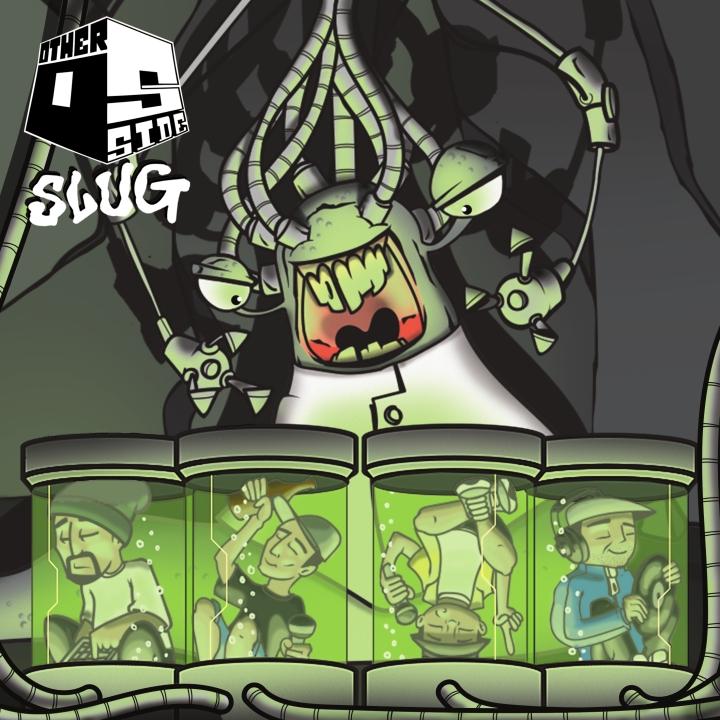 Slug Artwork.jpg