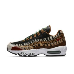 SP18_NSW_NikeAir_AM95_Atmos_Animal_PREM_200_99.tif