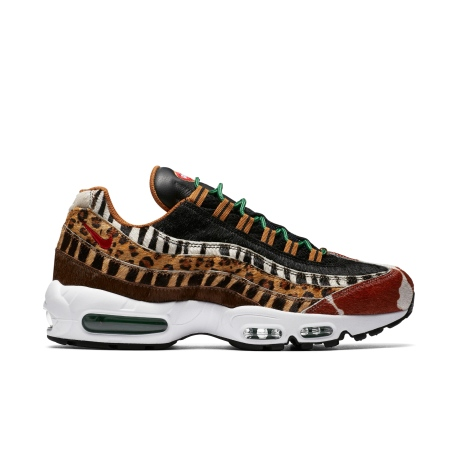SP18_NSW_NikeAir_AM95_Atmos_Animal_PREM_200_9Y.tif