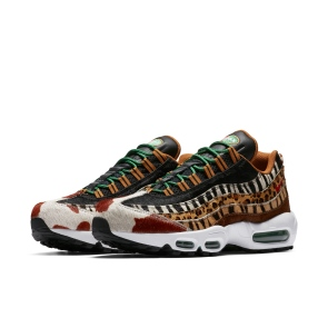 SP18_NSW_NikeAir_AM95_Atmos_Animal_PREM_200_E.tif
