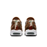 SP18_NSW_NikeAir_AM95_Atmos_Animal_PREM_200_F.tif