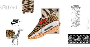 SP18_NSW_NikeAir_AtmosAnimal_AM1_Product_Storytelling_Horizontal