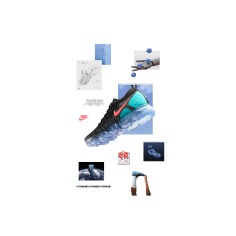 SP18_NSW_NikeAir_VMFK_2_XYZ_Product_Storytelling
