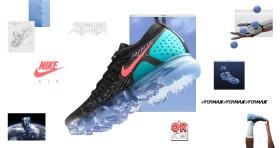 SP18_NSW_NikeAir_VMFK_2_XYZ_Product_Storytelling_Horizontal