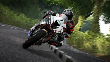 TTIOM_Screenshot_Dunlop_Virage_preview