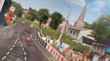 TTIOM_Screenshot_McGuinness_Ville_preview