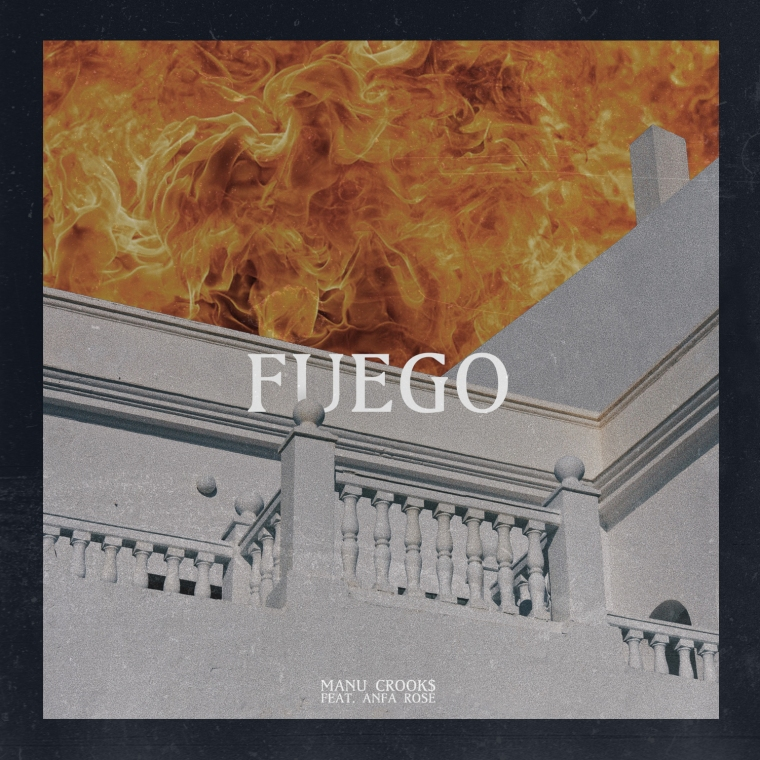 Manu Crooks_FUEGO COVER ART w_ names