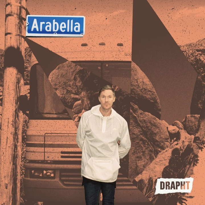 Drapht-Arabella-Street-EP-Small.jpg