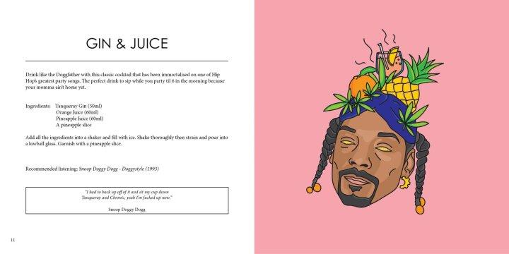 Hip+Hop+Cocktails+snoop+pages