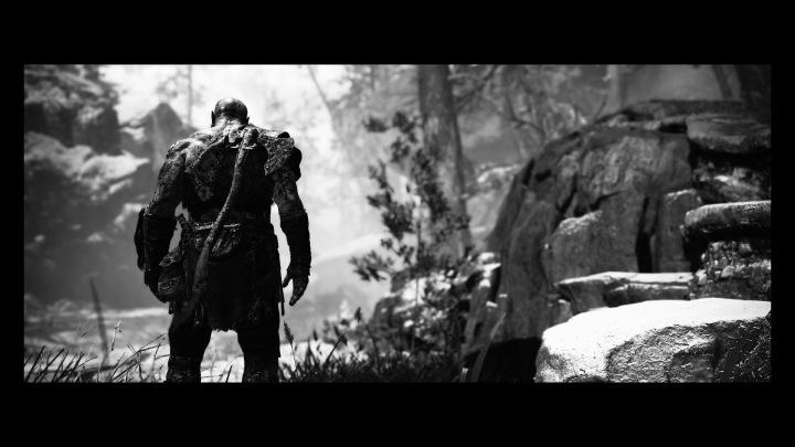 God of War_20180411154539