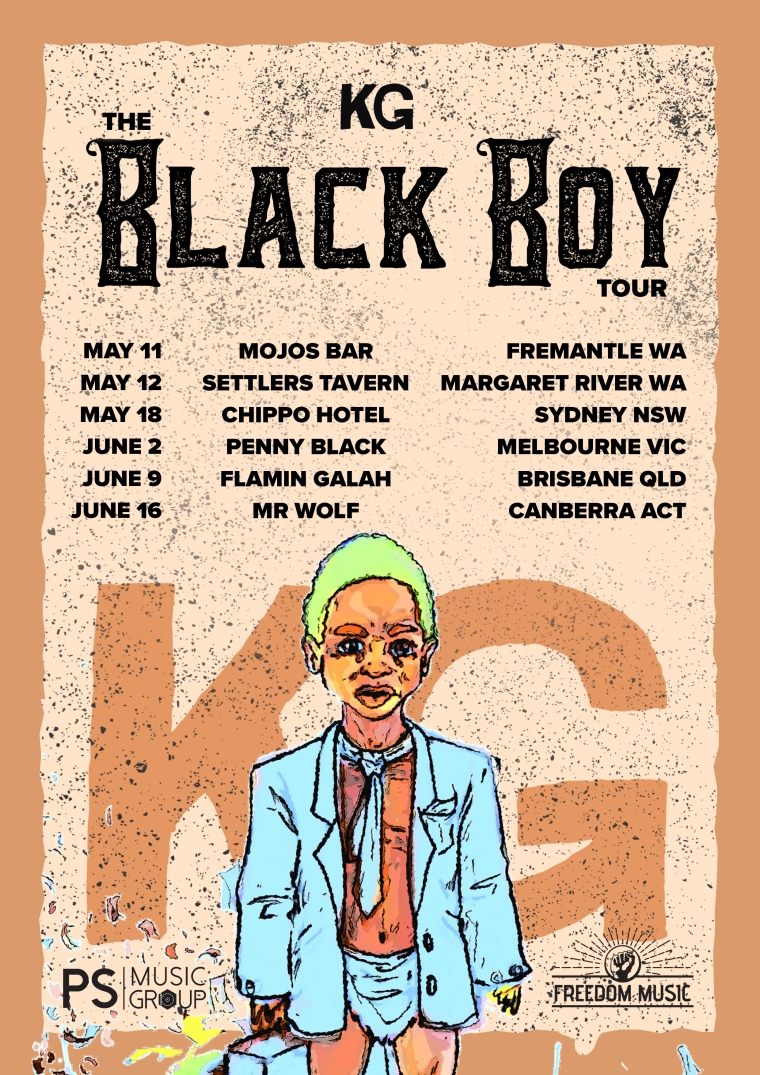 Tour Poster_Updated