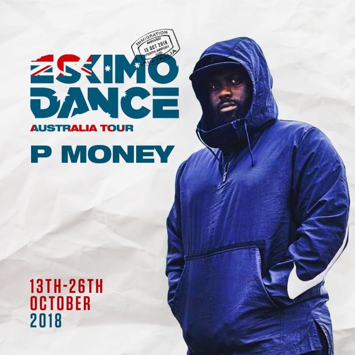 Eskimo AUS P Money.jpg