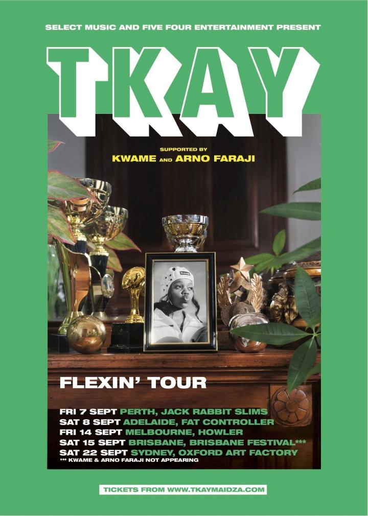 Final Tkay Tour Poster.jpg