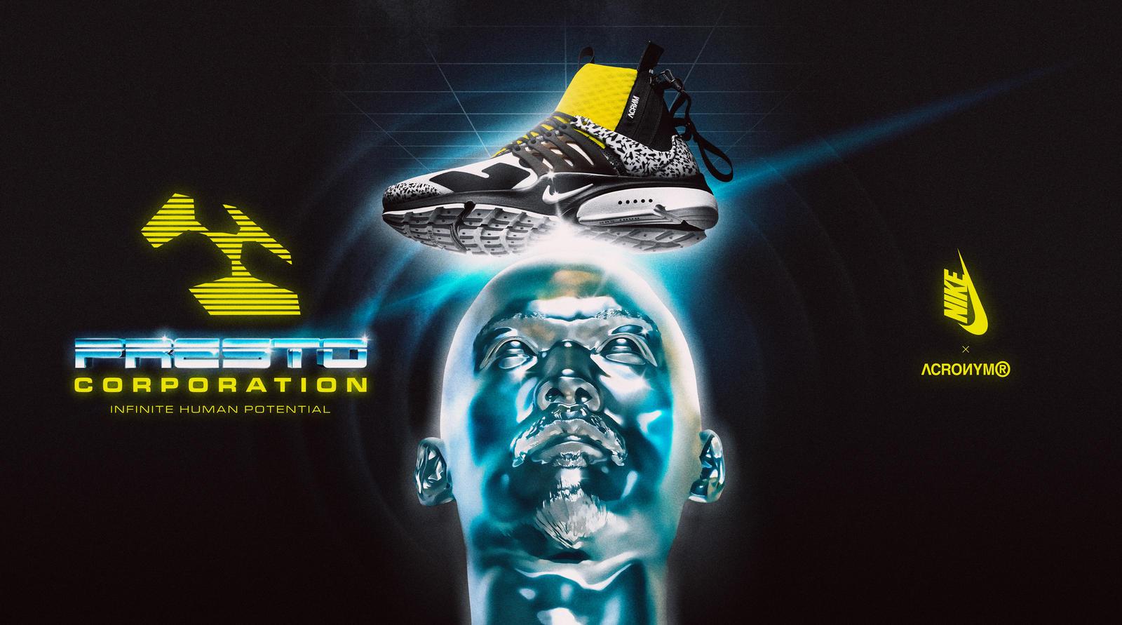 New Nike Vapormax 2018,Nike New Flyknit 2018,843 800 Nike Air VaporMax Flyknit 2.0 W Premium Probability II Generation Air Max