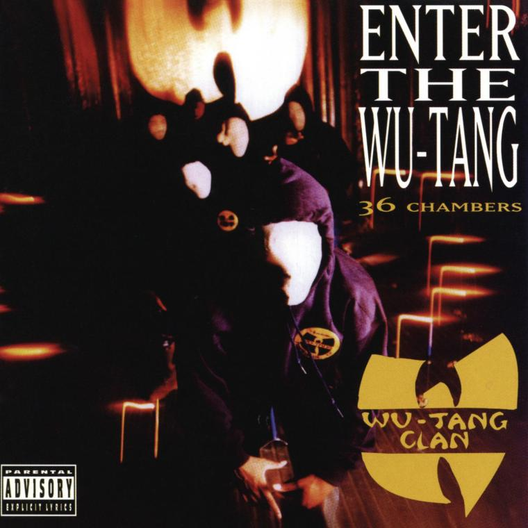 WU-TANG CLAN - ENTER THE WU TANG.jpg