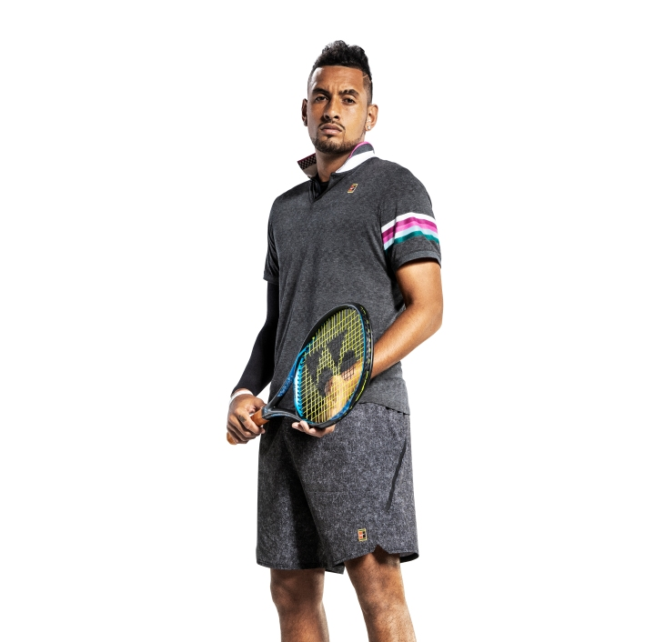 nc_sp19_nick_kyrgios_whitebg